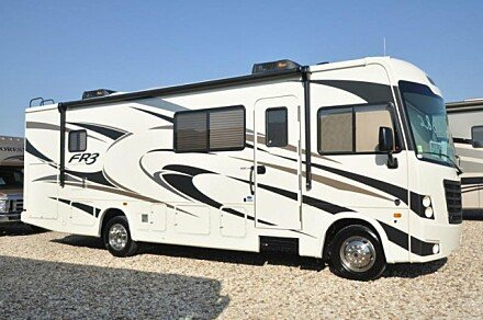 2018 Forest River FR3 for sale 300137284