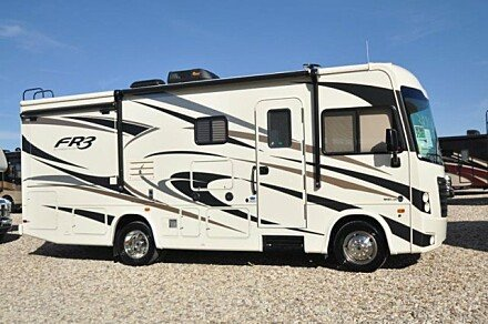 2018 Forest River FR3 for sale 300140944
