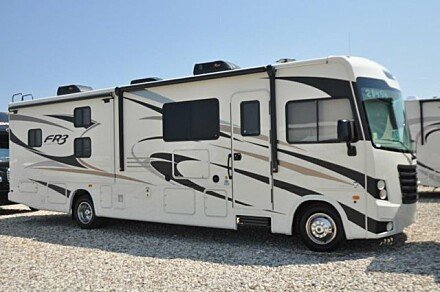 2018 Forest River FR3 for sale 300140945