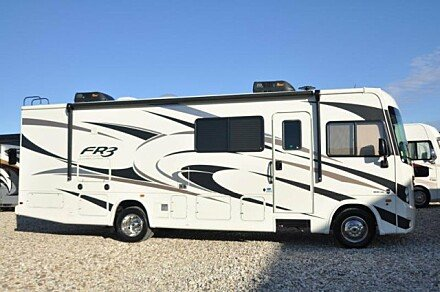 2018 Forest River FR3 for sale 300147664