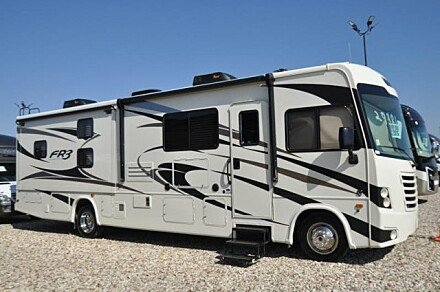 2018 Forest River FR3 for sale 300147676