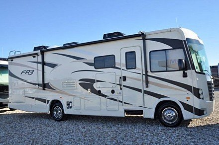 2018 Forest River FR3 for sale 300147678
