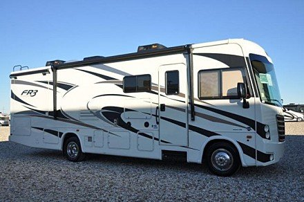 2018 Forest River FR3 for sale 300147685