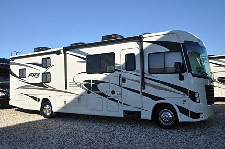 2018 Forest River FR3 for sale 300147692