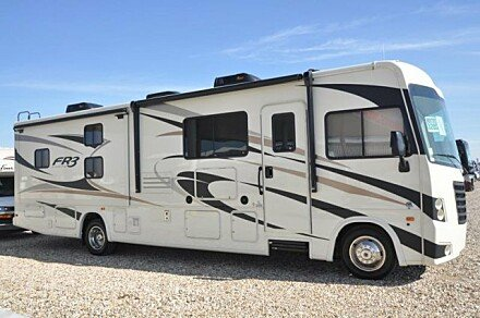 2018 Forest River FR3 for sale 300147697