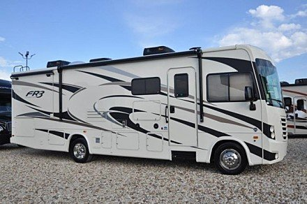 2018 Forest River FR3 for sale 300147703
