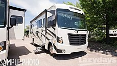 2018 Forest River FR3 for sale 300159908