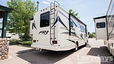 2018 Forest River FR3 for sale 300166263