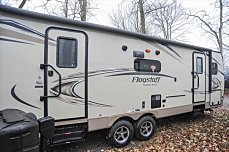 2018 Forest River Flagstaff for sale 300151882
