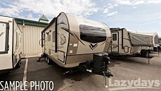 2018 Forest River Flagstaff for sale 300157210