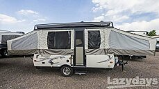 2018 Forest River Flagstaff for sale 300169828