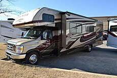 2018 Forest River Forester 3011DS for sale 300155046