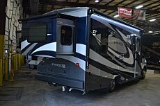 2018 Forest River Forester for sale 300169708