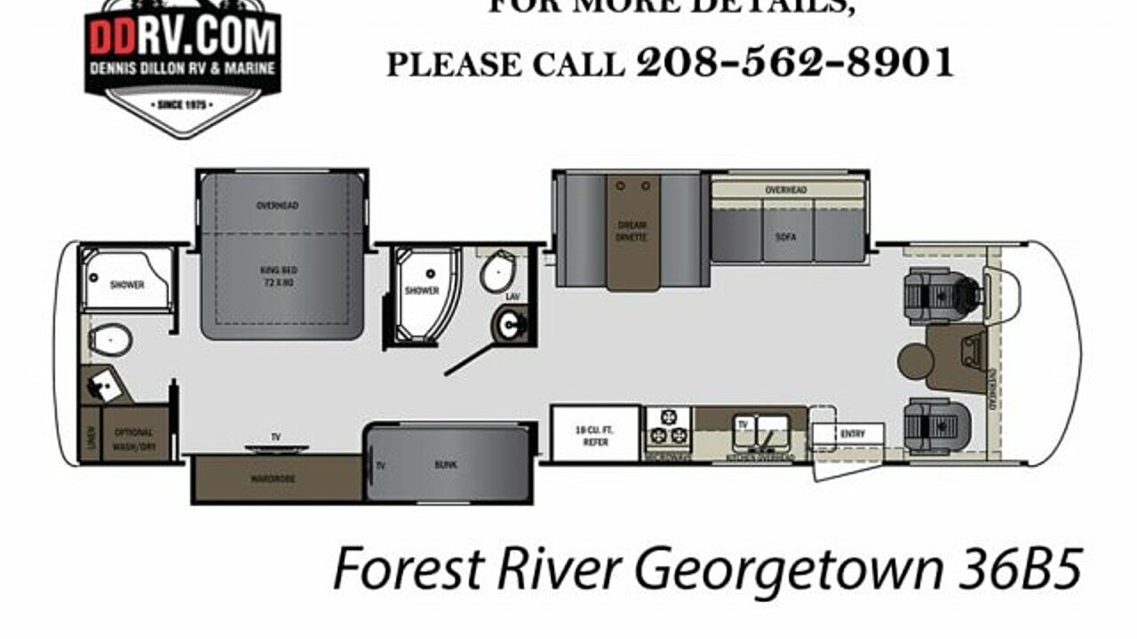 Forest river wiring schematics wiring merrill pressure switch wiring outstanding forest river rv wiring diagrams gift wiring diagram 2018 forest20river georgetown motorhomes rv asfbconference2016 Image collections