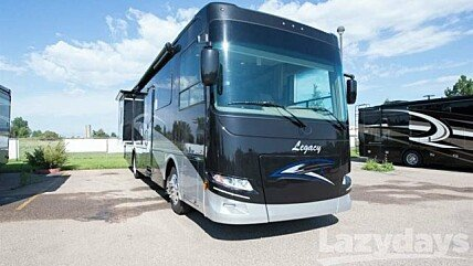 2018 Forest River Legacy for sale 300165140