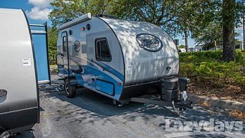 2018 Forest River R-Pod for sale 300135674