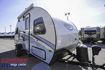 2018 Forest River R-Pod for sale 300145030