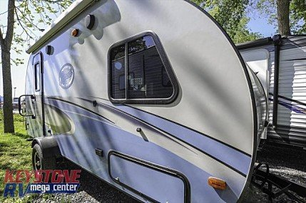 2018 Forest River R-Pod for sale 300134973