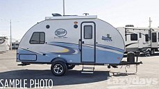 2018 Forest River R-Pod for sale 300142281
