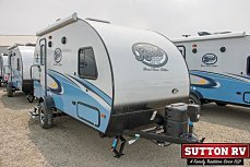 2018 Forest River R-Pod for sale 300144222