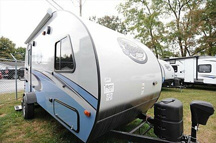 2018 Forest River R-Pod for sale 300145202