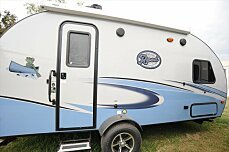 2018 Forest River R-Pod for sale 300145211