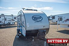 2018 Forest River R-Pod for sale 300147621