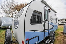 2018 Forest River R-Pod for sale 300149238