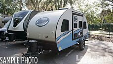 2018 Forest River R-Pod for sale 300158374