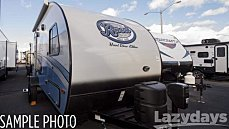 2018 Forest River R-Pod for sale 300160611