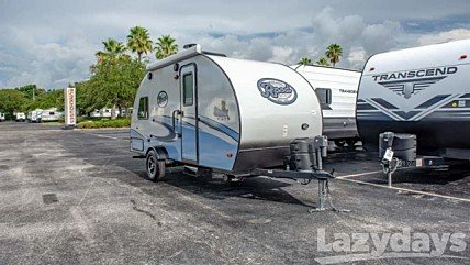 2018 Forest River R-Pod for sale 300169878
