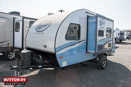2018 Forest River R-Pod for sale 300171412