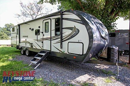 2018 Forest River Salem 312QBUD for sale 300143577