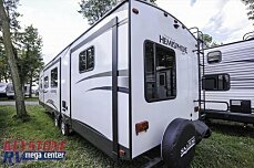2018 Forest River Salem 312QBUD for sale 300144021