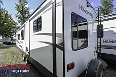 2018 Forest River Salem 312QBUD for sale 300145031