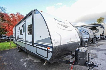 2018 Forest River Surveyor for sale 300148205