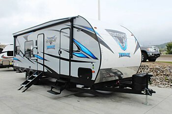 2018 Forest River Vengeance for sale 300147038