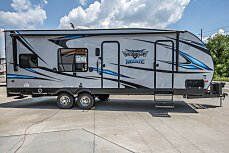 2018 Forest River Vengeance for sale 300147037