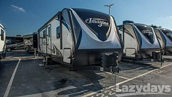 2018 Grand Design Imagine 2670MK for sale 300142473