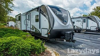 2018 Grand Design Imagine 2670MK for sale 300142493