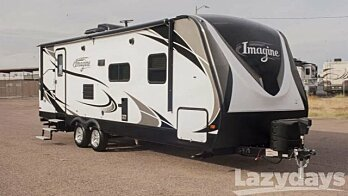2018 Grand Design Imagine 2600RB for sale 300145465