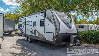 2018 Grand Design Imagine for sale 300146983
