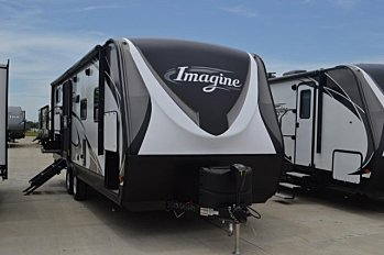 2018 Grand Design Imagine for sale 300151649
