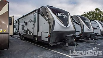 2018 Grand Design Imagine for sale 300152591
