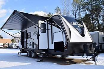 2018 Grand Design Imagine for sale 300153510