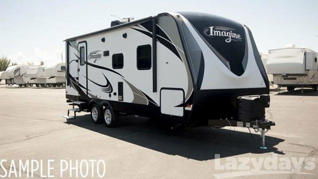 2018 Grand Design Imagine 3150BH for sale 300169312