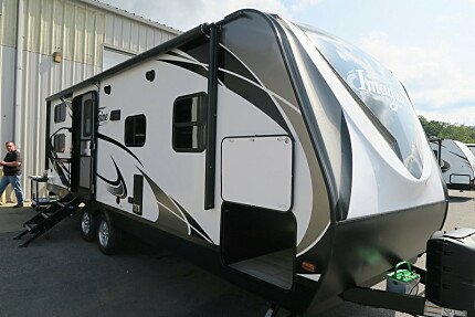 2018 Grand Design Imagine for sale 300144120