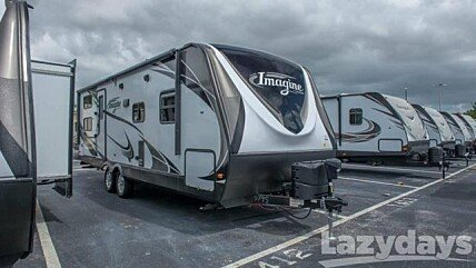 2018 Grand Design Imagine for sale 300145808