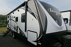 2018 Grand Design Imagine for sale 300145859
