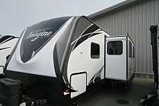 2018 Grand Design Imagine for sale 300145865